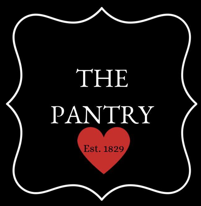The Hartville Pantry